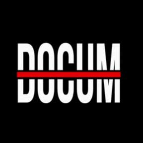 DOCUM RED