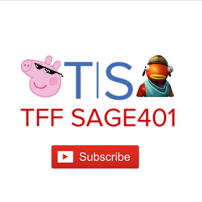 TFF sage401