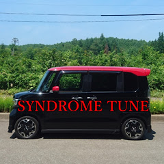 SYNDROME TUNE