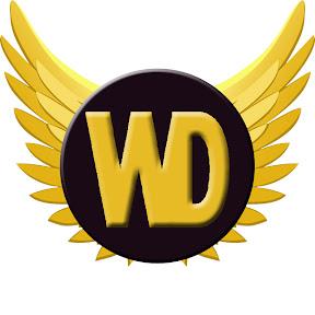Wickydoo