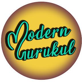 Modern Gurukul