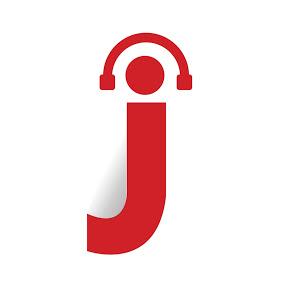 JDEDFM