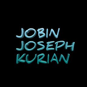 Jobin Joseph Kurian