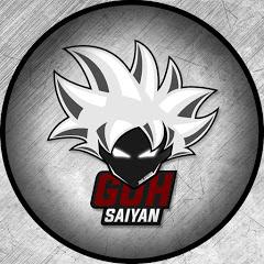 GUH Saiyan