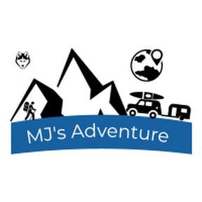 MJ's Adventure