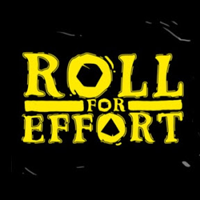 Roll For Effort
