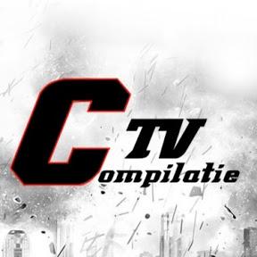 CompilatieTV