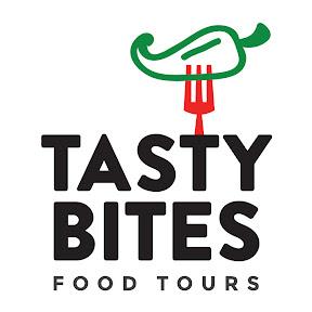 Tasty Bites Food Tours
