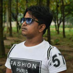 Bangla Binodon