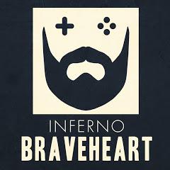 InFeRnoBraVeHeart