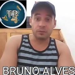 Bruno Alves MISTÉRIOS DO MUNDO