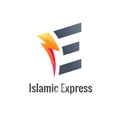 Islamic Express