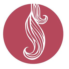 Hair Hotel Protez Saç ve Saç Sorunları Merkezi