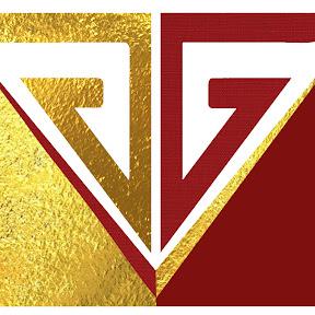 GG Tv Nepal