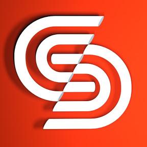 SportArenaTV