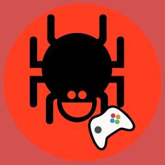 SpiderGaming
