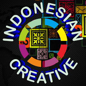 Indonesian Creative
