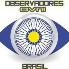 Observadores Ovni Brasil