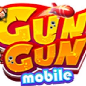 Gun gun mobile trần