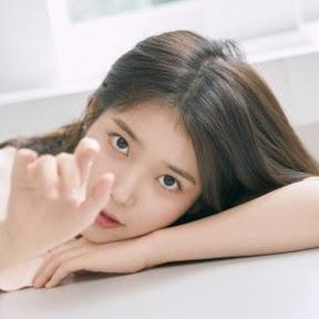 [달콤새콤]_굿즈_예화