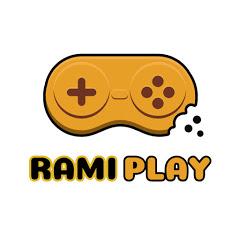 RAMI PLAY