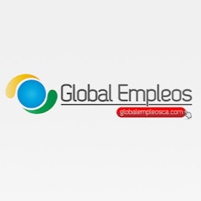 Global Empleos