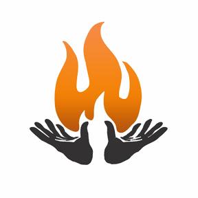 Campfire Technology