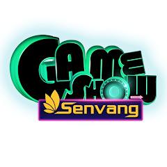 Sen Vang Gameshow
