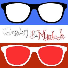 Gordon & Murdock