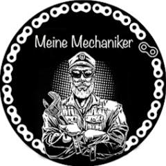 Meine Mechaniker
