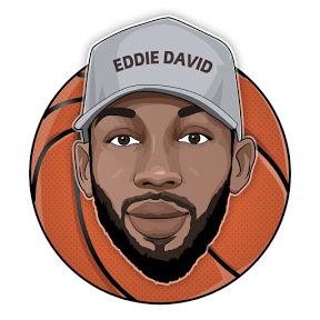 Eddie David