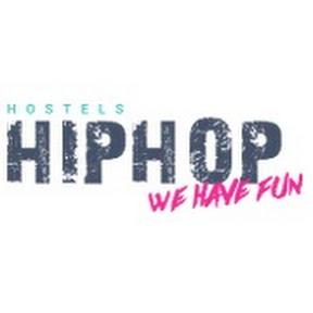 hiphophostels