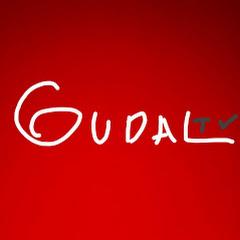 GUDAL tv