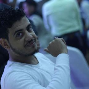 محمد محسن احمد