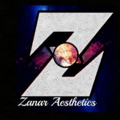 Zanar Aesthetics