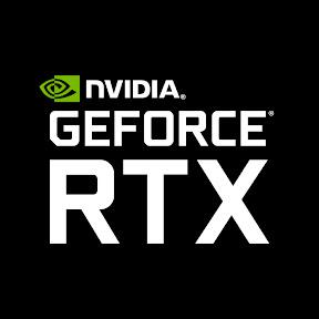 NVIDIA GeForce Deutschland