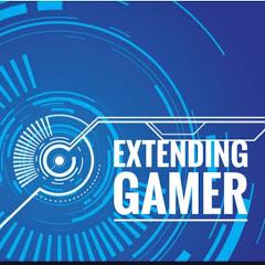 Extending Gamer