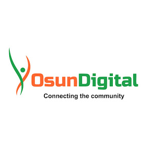 Osun Digital Tv