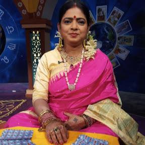 Dr. Jayanti Mohapatra