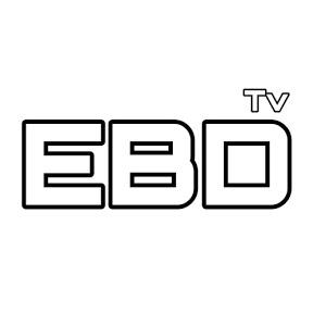 EBD Tv