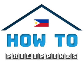 Pinoy HOW TOs
