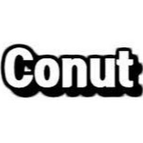 코넛 TV