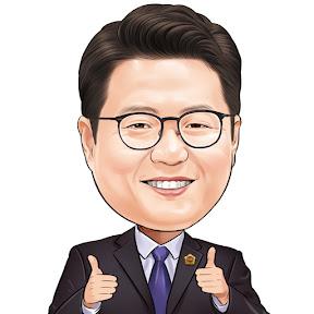 진일보TV 경기도의원 김진일 하남1