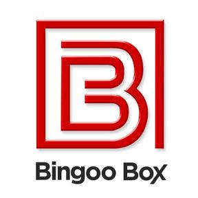 Bingoo Box