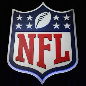 King NFL