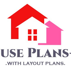 House Plans S