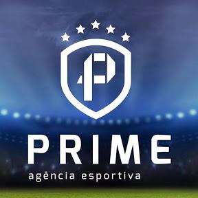 Prime Agencia