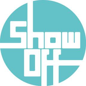 ShowOff 音樂團隊