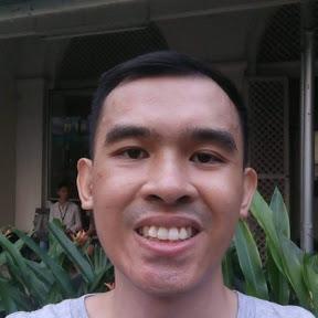 Ralph Domingo