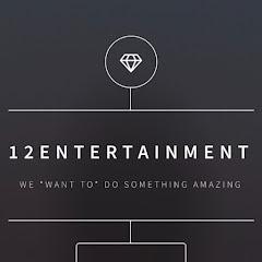 12ENTERTAINMENT